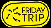 FridayTrip