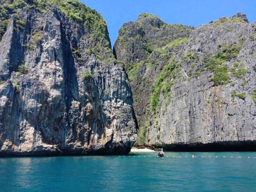 PHUKET 5 ISLAND 3