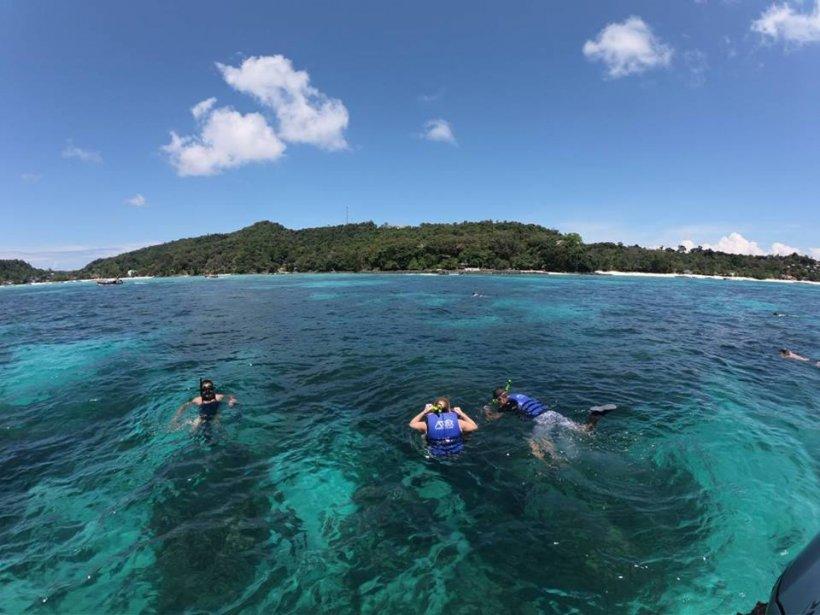 PHUKET 5 ISLAND 5