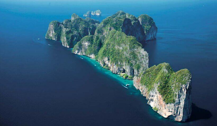PHUKET 5 ISLAND 8