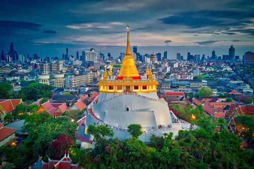 Golden-Mount-at-Wat-Saket-in-Bangkok-Thailand_727422034