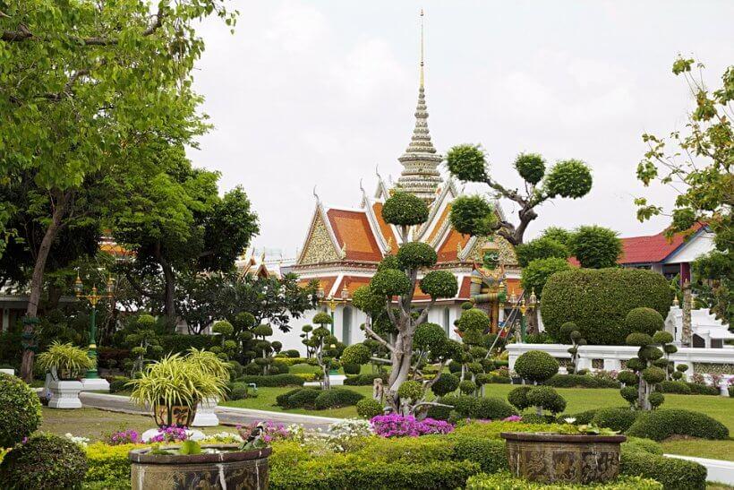 bangkok-2251490_960_720