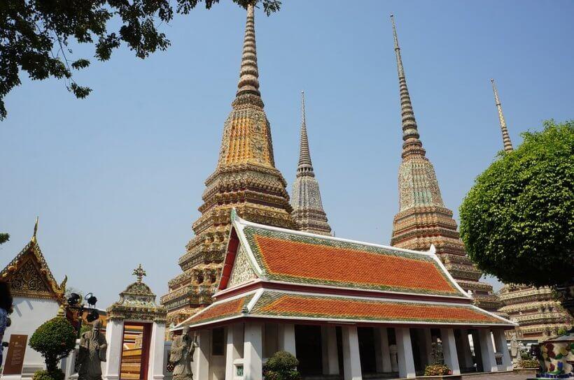 thailand-1241999_960_720