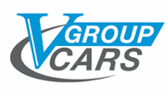 V Group Cars